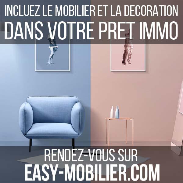 Easy mobilier.com
