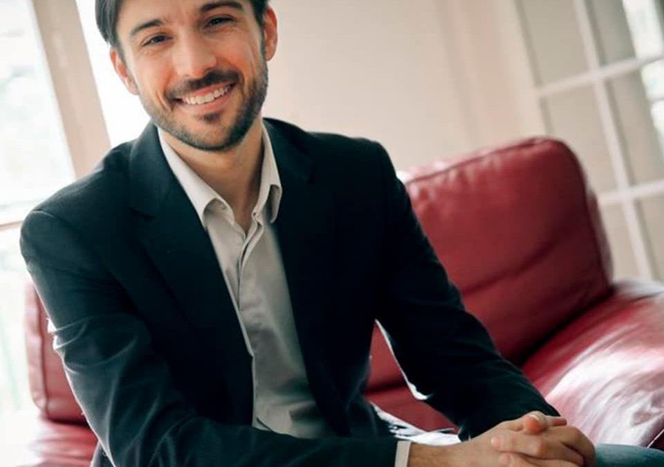 Michael FERRARI – NOTRE AVIS SUR JE REUSSIS MON PREMIER INVESTISSEMENT LOCATIF